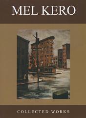 Mel Kero : collected works
