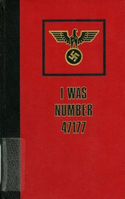 I was number 47177