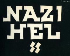 Nazi hel SS