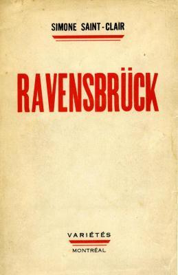Ravensbrück : l'enfer des femmes