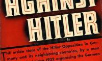 Men against Hitler