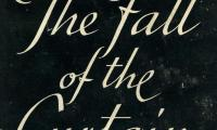 The fall of the curtain : last days of the Third Reich
