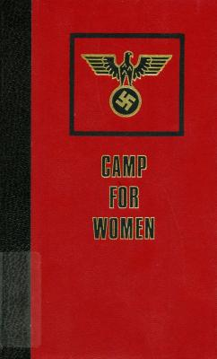 Camp for women