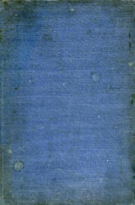 Ambassador Dodd's diary, 1933–1938