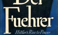Der Fuehrer : Hitler's rise to power