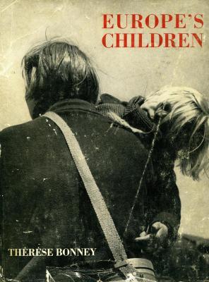 Europe's children, 1939 to 1943