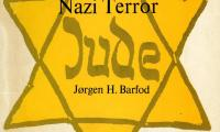 Escape from Nazi terror : a short history of the persecution of the Jews in Denmark and Norway and the Danish underground refugee service