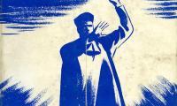 The Gestapo defied : being the last twenty-eight sermons