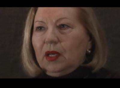 Evelyn K. testimony 2008