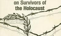 The psychological and medical effects of concentration camps and related persecutions on survivors of the Holocaust : a research bibliography