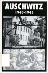 Auschwitz, 1940–1945