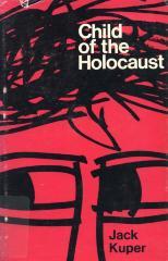Child of the Holocaust