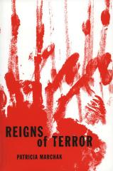 Reigns of terror