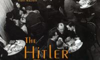 The Hitler emigrés : the cultural impact on Britain of refugees from Nazism