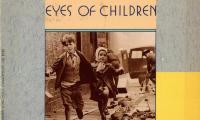 A child's war : World War II through the eyes of children