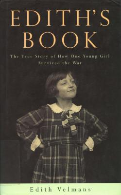 Edith's book