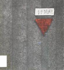 Concentration camp Dachau, 1933–1945