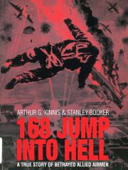 168 jump into hell