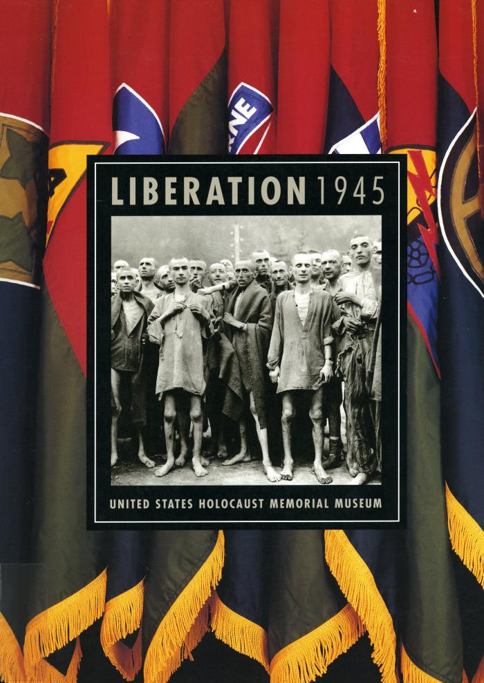 Liberation 1945