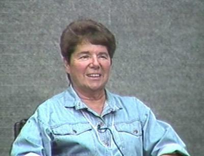 Margot H. testimony 1995