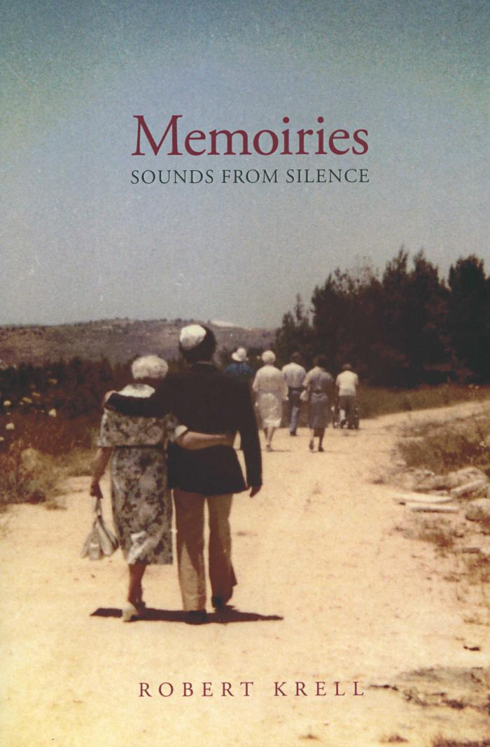 Memoiries : sounds from silence