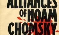 The hidden alliances of Noam Chomsky