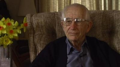 Ernest P. testimony 2010