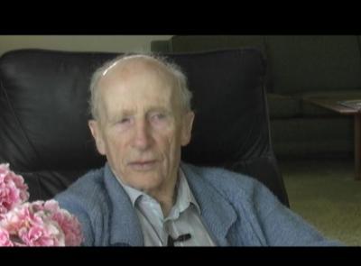 Gideon R. testimony 2010