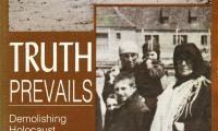 """Truth prevails : demolishing Holocaust denial : the end of """"The Leuchter Report"""""""