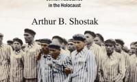 Stealth altruism : forbidden care as Jewish resistance in the Holocaust