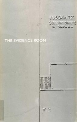 The evidence room