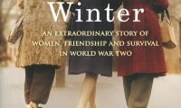 A train in winter : an extraordinary story of women, friendship and survival in World War Two