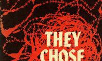 They chose life : Jewish resistance in the Holocaust