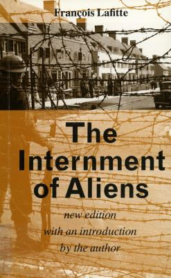 The internment of aliens