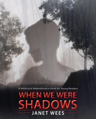 When we were shadows