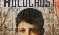 Escaping the Holocaust : a true story