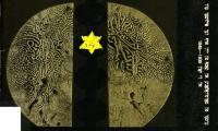 Miejsca mȩczeństwa i walki Żydów na ziemiach Polskich 1939–1945 = [Erter fun martirologye un kamf fun Yidn oyf der Poylisher erd in di yorn 1939–1945] = Scenes of martyrdom and fighting of Jews on the Polish lands 1939–1945 = Lieux du martyre et du combat des juifs en territoire polonais 1939–1945 = [Mesta muchenichestva i borby Evreev na polskoi zemle 1939–1945] = Die Stätten des Martyriums und des Kampfes der Juden in Polen 1939–1945