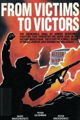 From victims to victors
