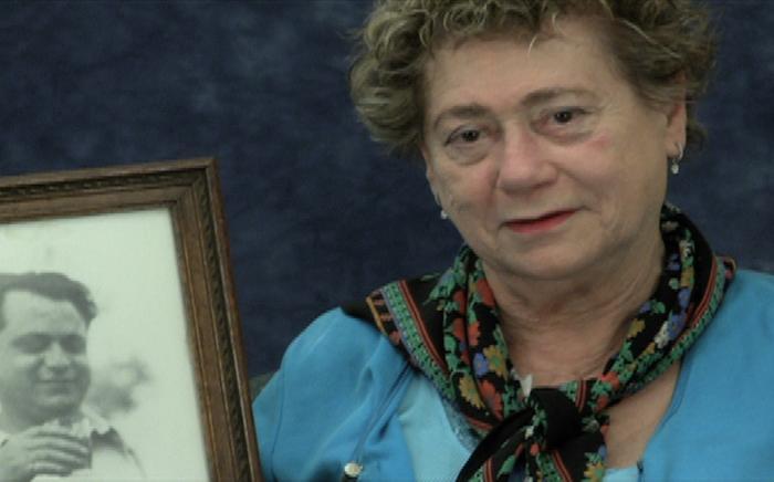 Eva K. testimony 2010