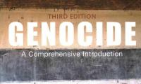 Genocide : a comprehensive introduction