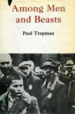 Among men and beasts