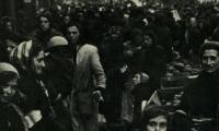 A cup of tears : a diary of the Warsaw ghetto