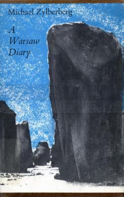 A Warsaw diary, 1939–1945