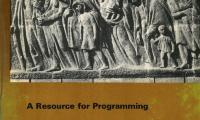 The Warsaw ghetto uprising : a resource for programming