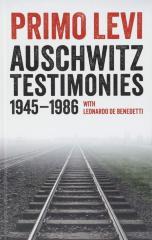 Auschwitz testimonies, 1945–1986