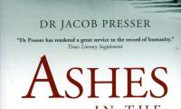 Ashes in the wind : the destruction of Dutch Jewry