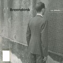 Breendonk : les débuts...
