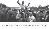 Road to valour : a true story of World War II Italy, the Nazis, and the cyclist who inspired a nation