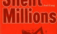 The silent millions : a history of the Jews in the Soviet Union