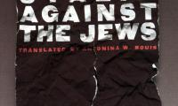 Stalin against the Jews